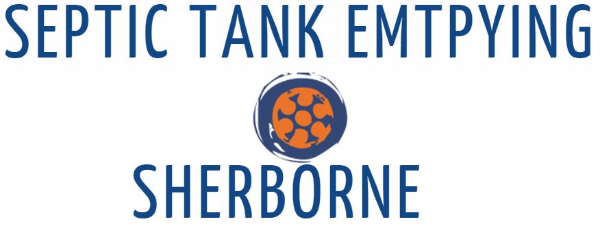 Septic Tank Sherborne